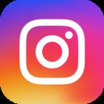 instagram-new-flat (1)