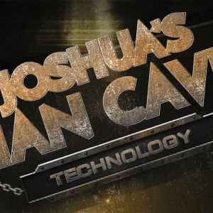 preview-full-Man Cave Tech sign